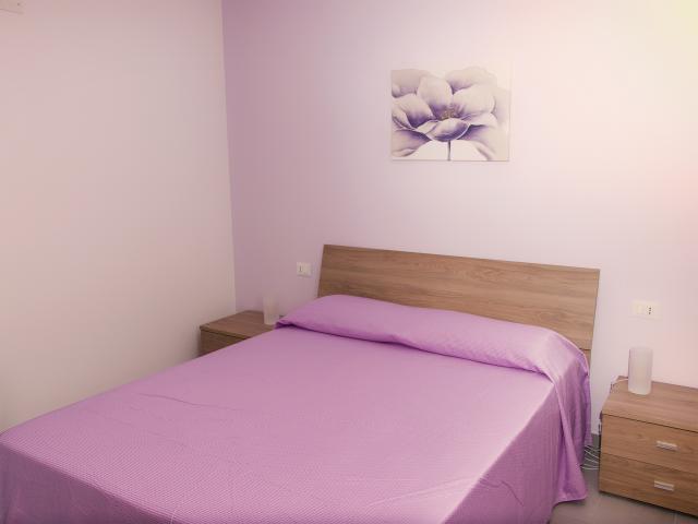 Location Appartement Vacances TRAPPETO (5)