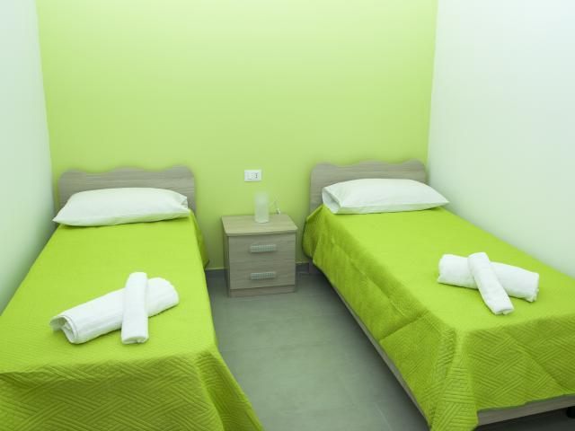 Location Appartement Vacances TRAPPETO (6)
