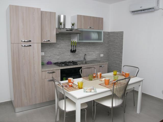 Location Appartement Vacances TRAPPETO (7)