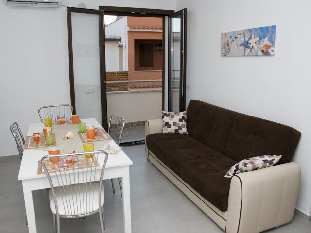 Location Appartement Vacances TRAPPETO (8)