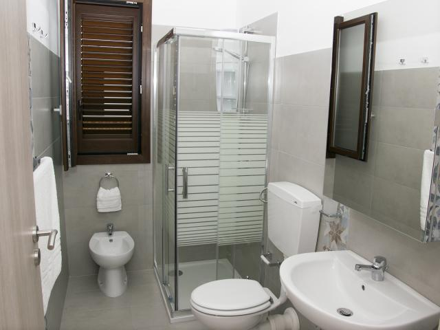 Location Appartement Vacances TRAPPETO (9)