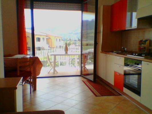 Affitto vacanze BOSA réf. P1239900