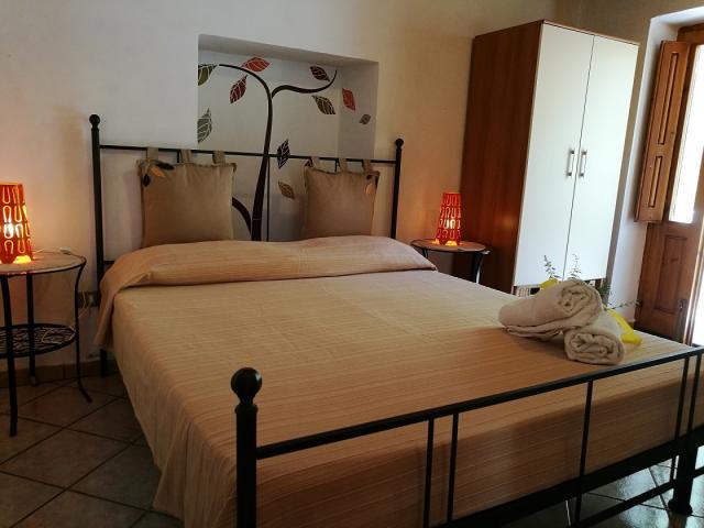 Location Appartement Vacances PISCIOTTA (7)