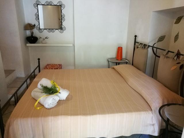 Location Appartement Vacances PISCIOTTA (8)