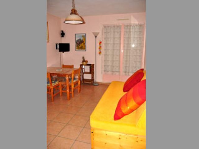 Location Appartement Vacances BORMES LES MIMOSAS (4)