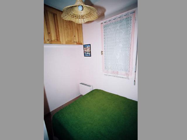 Location Appartement Vacances BORMES LES MIMOSAS (5)