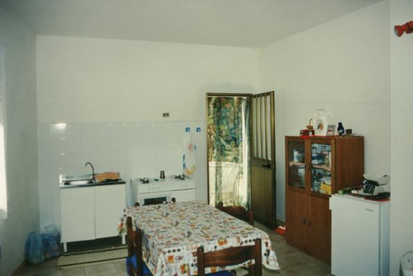 Location Appartement Vacances VALLEDORIA (3)