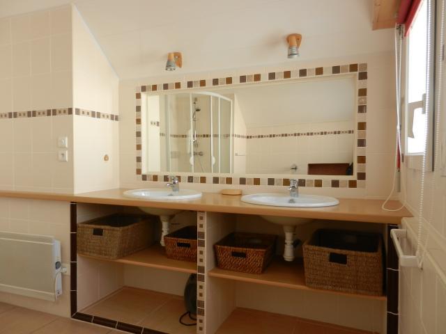 Location Maison Vacances GUILVINEC (6)