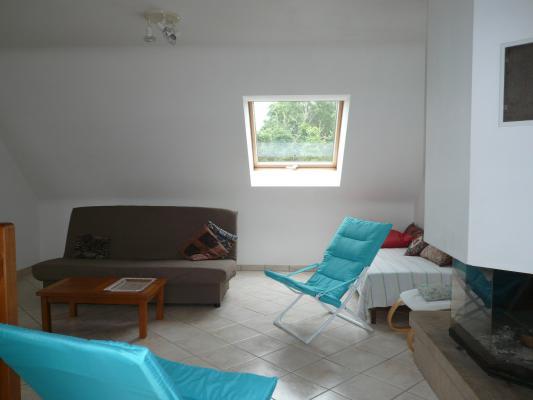 Location Maison Vacances CAMARET SUR MER (3)