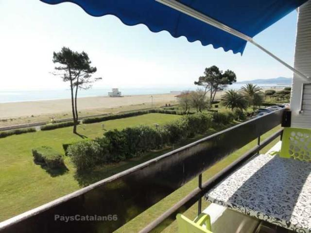 Location vacances SAINT CYPRIEN PLAGE - photo n°1 annonce P1636601