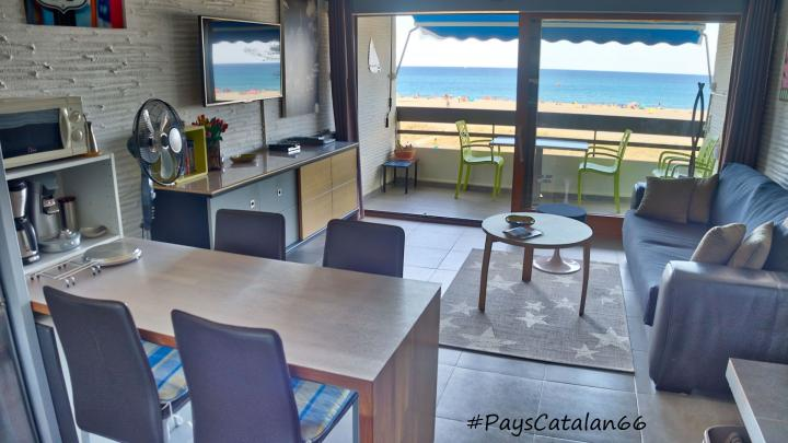 Location vacances SAINT CYPRIEN PLAGE - photo n°3 annonce P1636601