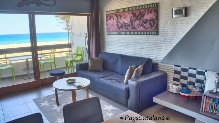 Location vacances SAINT CYPRIEN PLAGE - photo n°4 annonce P1636601