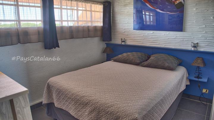 Location Appartement Vacances SAINT CYPRIEN PLAGE (6)