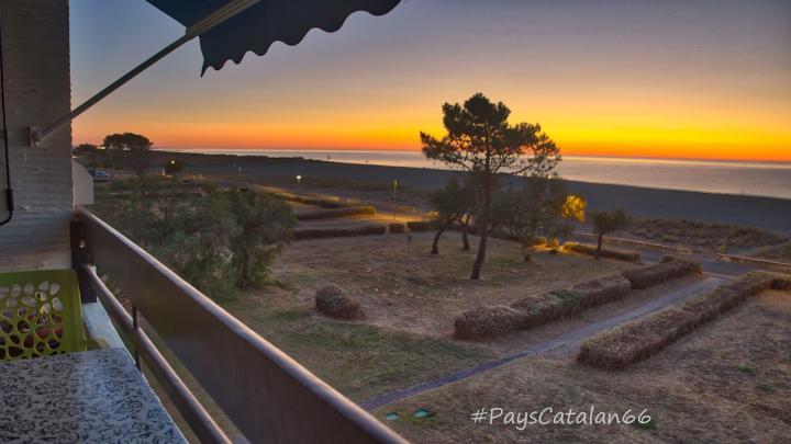 Location Appartement Vacances SAINT CYPRIEN PLAGE (9)