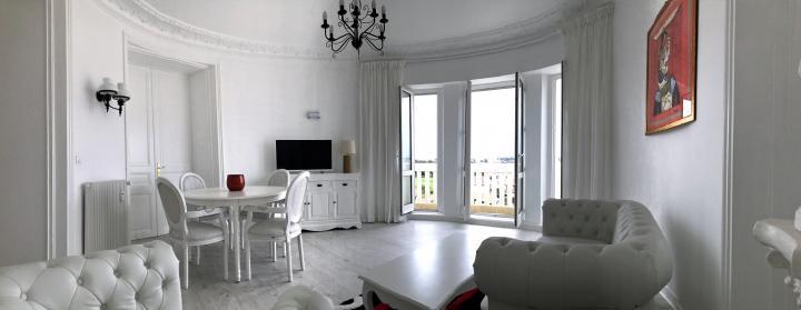 Location Appartement Vacances BIARRITZ (6)