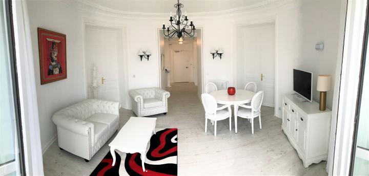Location Appartement Vacances BIARRITZ (7)