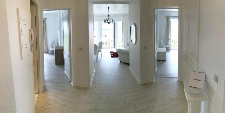 Location Appartement Vacances BIARRITZ (8)