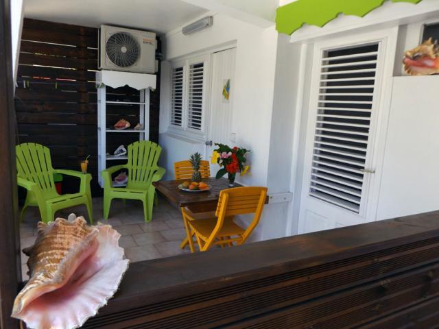 Location Gîte Vacances TERRE DE HAUT (11)