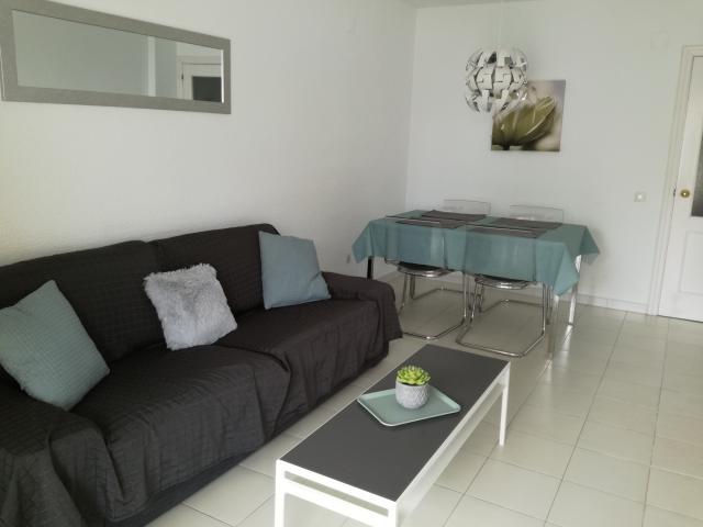 Location Appartement Vacances CALPE (10)