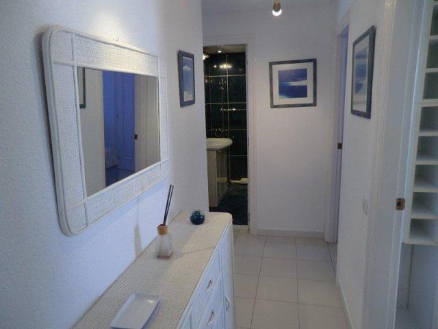 Location Appartement Vacances CALPE (6)