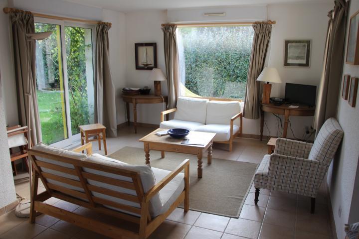 Location Maison Vacances AUDINGHEN (10)