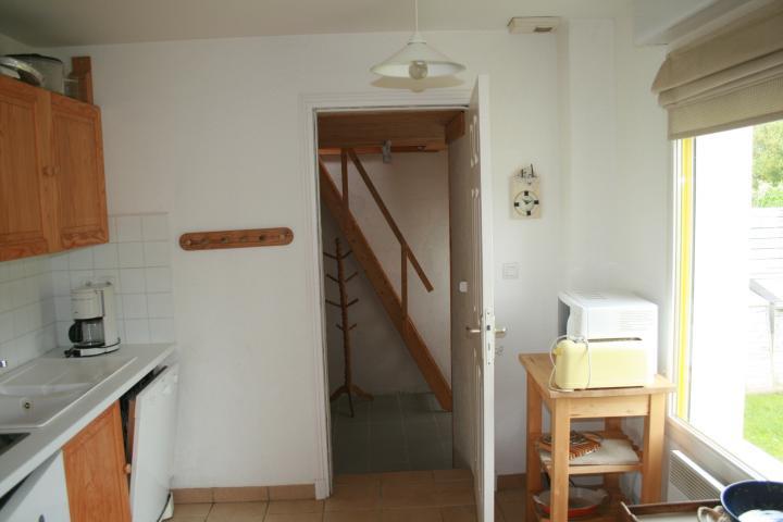 Location Maison Vacances AUDINGHEN (11)