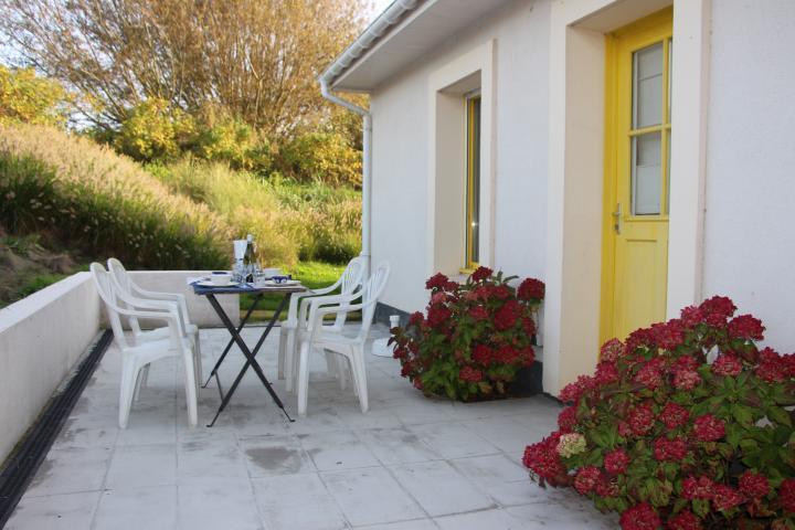 Location Maison Vacances AUDINGHEN (4)