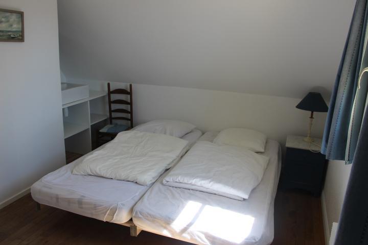Location Maison Vacances AUDINGHEN (5)