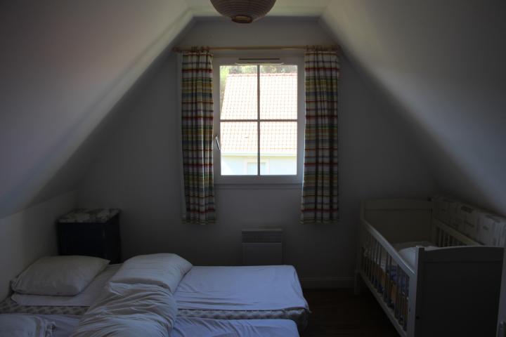 Location Maison Vacances AUDINGHEN (6)