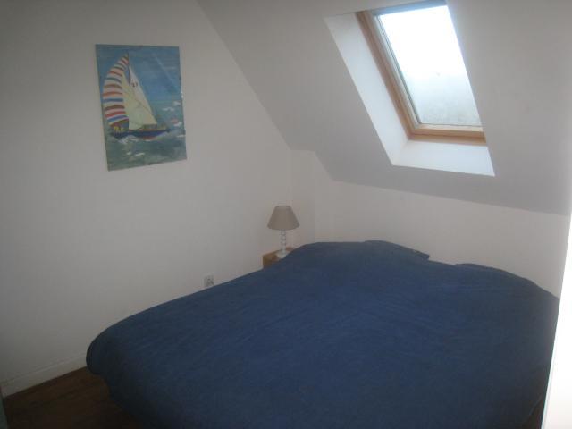 Location Maison Vacances AUDINGHEN (8)