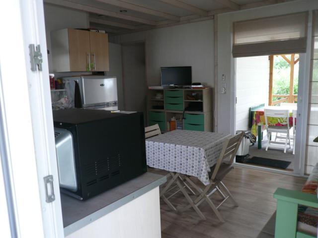 Location Chalet Vacances LIT ET MIXE (11)