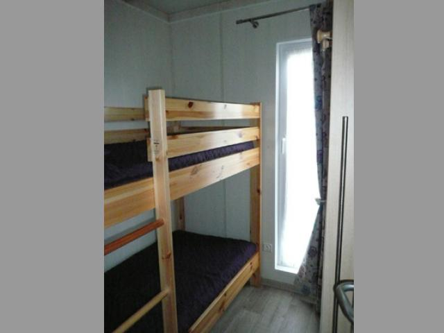 Location Chalet Vacances LIT ET MIXE (2)
