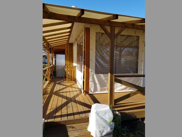 Location Chalet Vacances LIT ET MIXE (4)