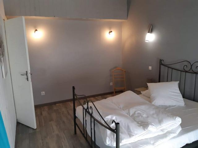 Location Maison Vacances SALLÈLES D'AUDE (2)