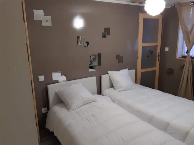 Location Maison Vacances SALLÈLES D'AUDE (4)