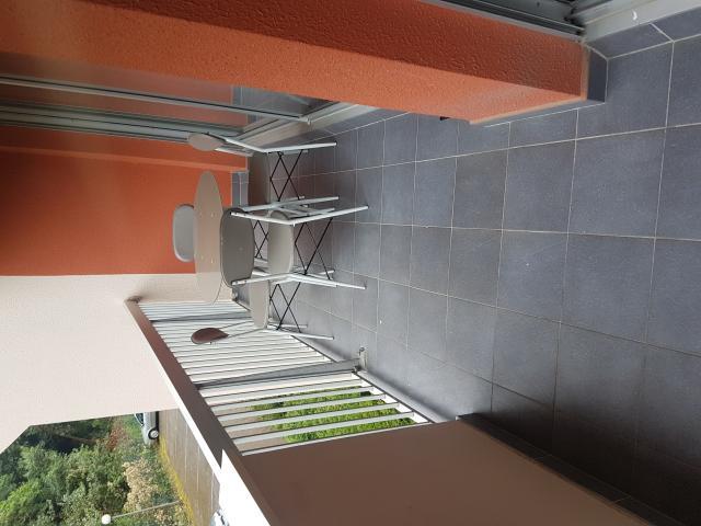 Location Appartement Vacances ARCACHON (5)