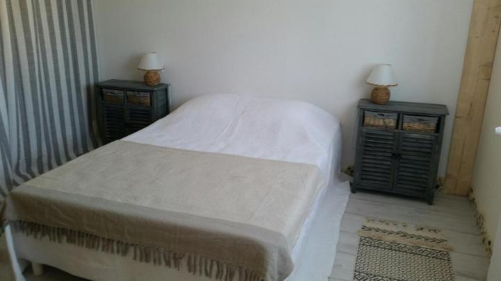 Location Appartement Vacances ARGELÈS SUR MER (3)