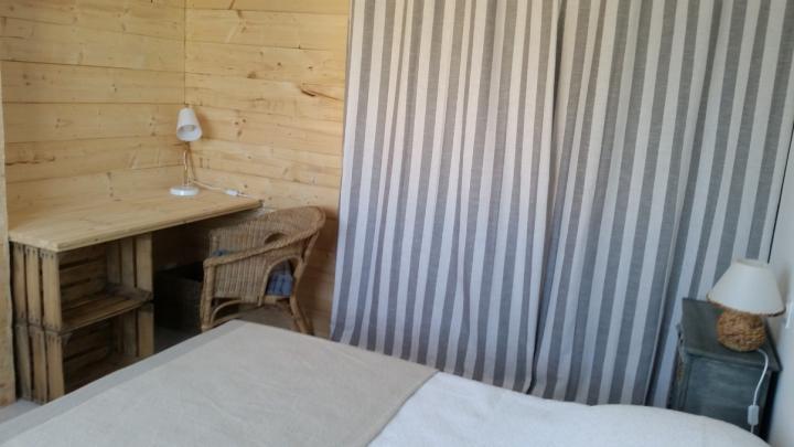 Location Appartement Vacances ARGELÈS SUR MER (4)