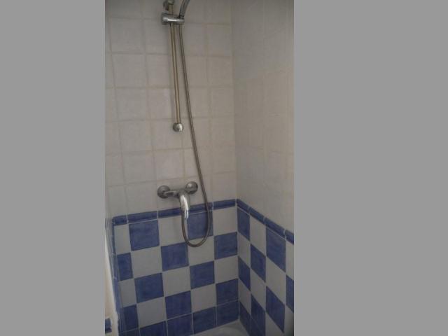 Location Appartement Vacances SAINT PIERRE LA MER (12)