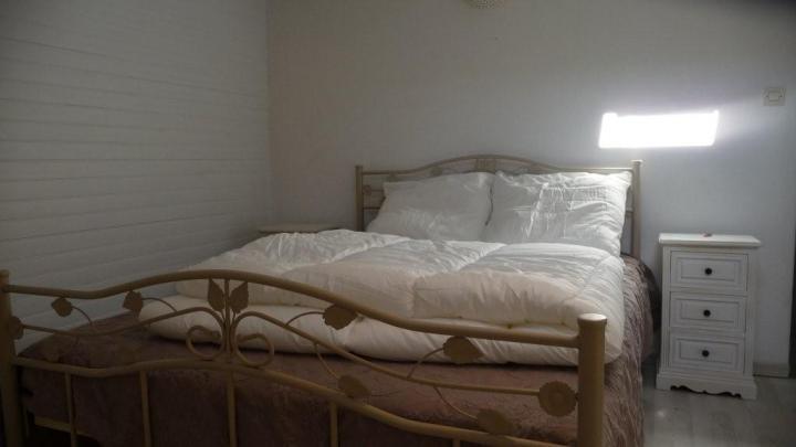 Location Appartement Vacances SAINT PIERRE LA MER (6)
