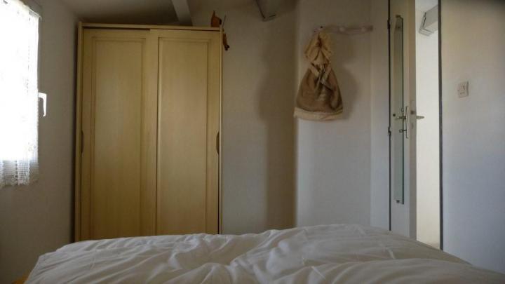 Location Appartement Vacances SAINT PIERRE LA MER (8)