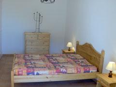 Location Appartement Vacances UTELLE (2)