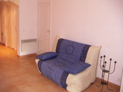Location Appartement Vacances UTELLE (3)