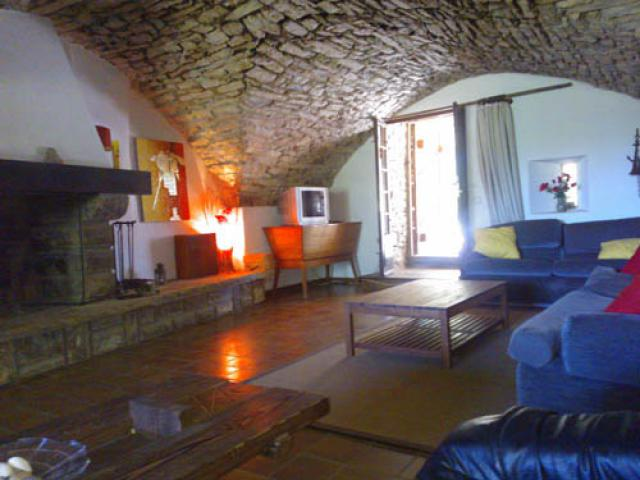 Location Ferme Vacances POMPIGNAN (3)