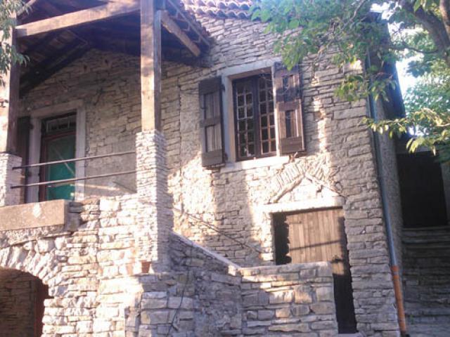 Location Ferme Vacances POMPIGNAN (4)