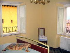 Appartement 4 pièces 5 personnes BARGA