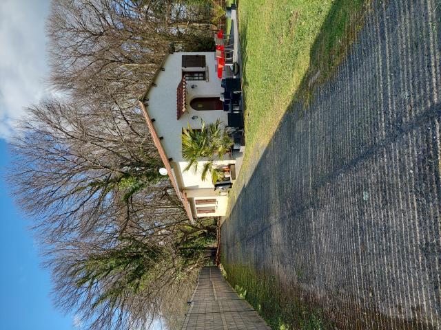 Location Gîte Vacances SAINT PARDOUX L'ORTIGIER (10)