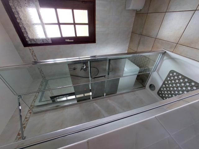 Location Gîte Vacances SAINT PARDOUX L'ORTIGIER (8)