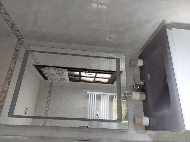 Location Gîte Vacances SAINT PARDOUX L'ORTIGIER (9)