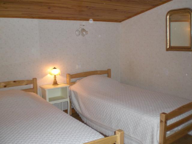 Location Gîte Vacances BEAUFORT (3)